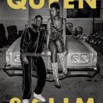 """""""Queen & Slim"""" le film qui dénonce les violences policières"""